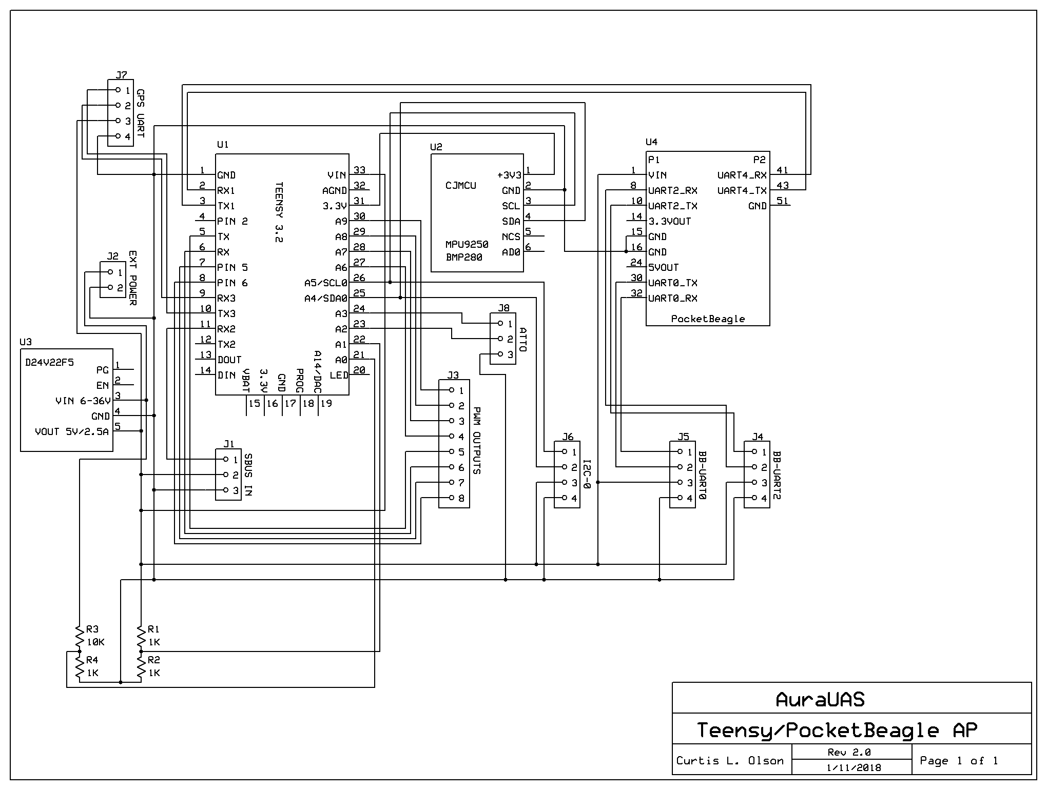aura-board-schematic-2.0